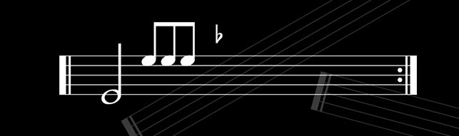 basic music theory lessons Vancouver