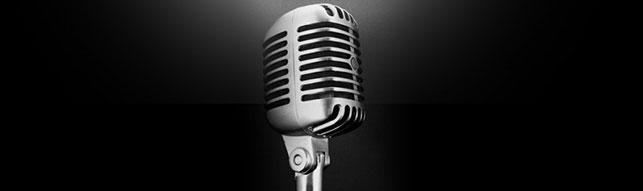 Voice Lessons Vancouver