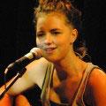 Hannah Hall