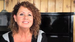 Maryse Schembri: Voice and Piano Teacher